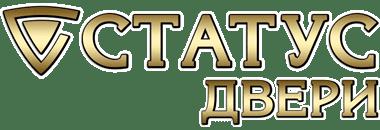 Статус